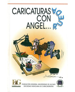 caricaturas-angel-rueda