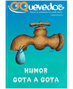 Humor gota a gota
