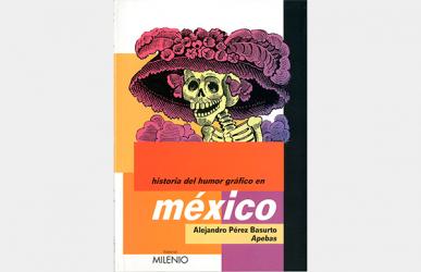 historia-humor-grafico-mexico