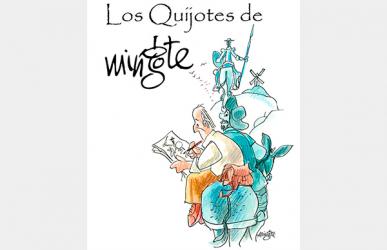 quijotes-mingote