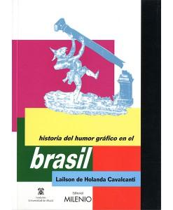 historia-humor-brasil