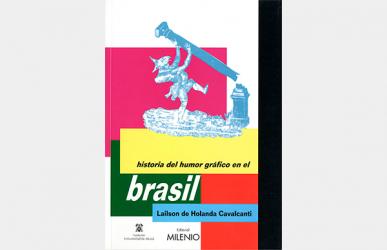historia-humor-grafico-brasil