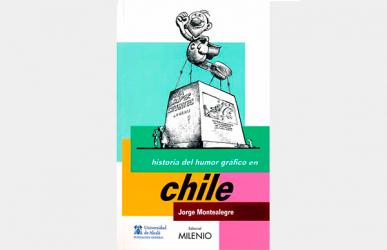 historia-humor-grafico-chile