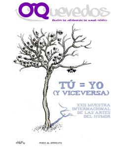 Catálogo Tu = yo (y viceversa)