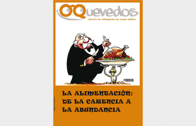 alimentacion-catalogo-humor