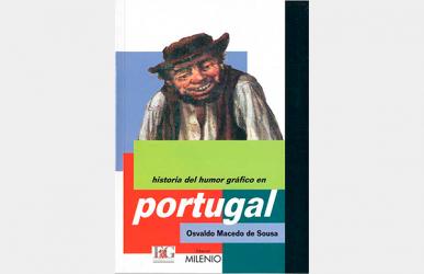 histoira-humor-grafico-portugal