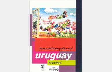 histoira-humor-grafico-uruguay