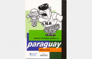 histora-humor-grafico-paraguay
