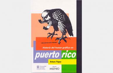 historia-humor-grafico-puerto-rico