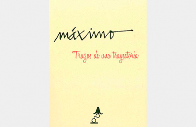 maximo-trayectoria