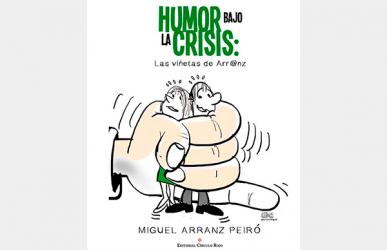 humor-bajo-crisis-arranz
