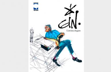 gin-elegant