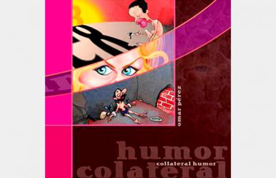 humor-colateral-omar-perez