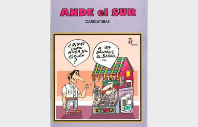 ande-el-sur-humor