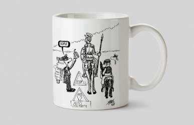 taza-forges-tiendaiqh