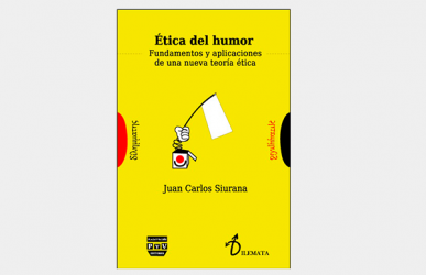 etica-humor